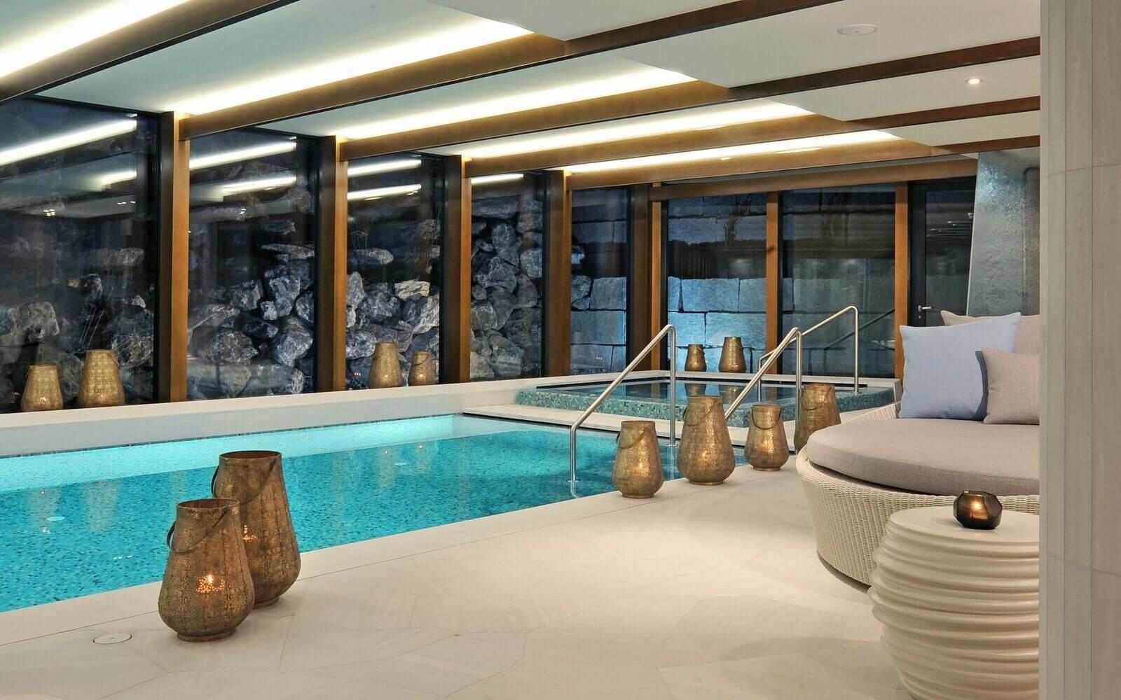 Atlantis by giardino hotel zurichs urban retreat dipi spa zrich solutioingenieria Choice Image