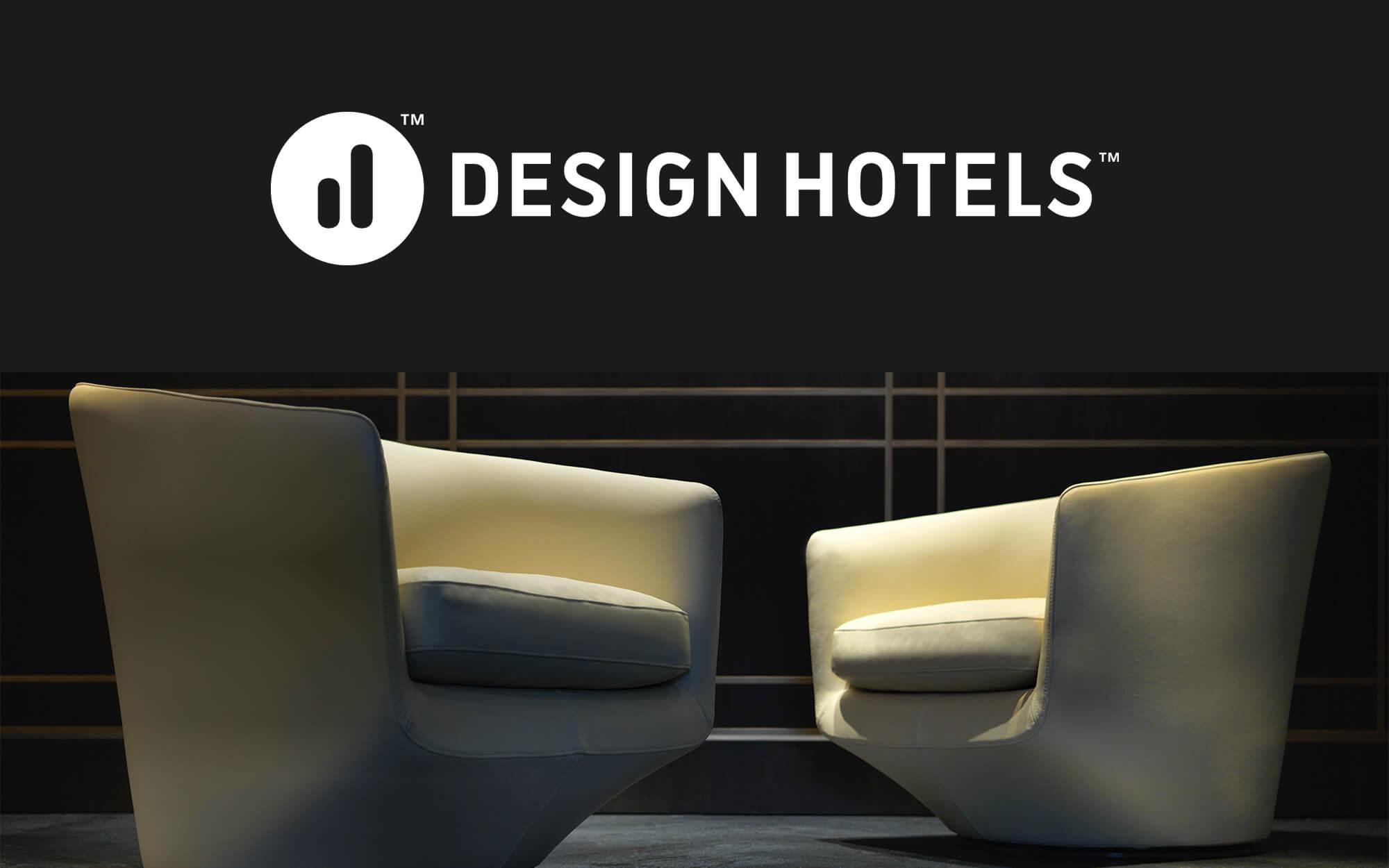 Contact atlantis by giardino hotel for Design hotel schweiz